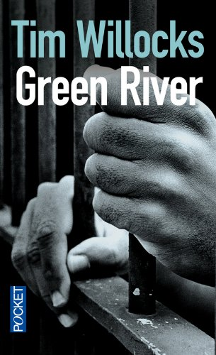 Green River par Tim WILLOCKS