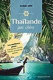 La Thaïlande pas chère - Format Kindle - 9781546733133 - 4,80 €