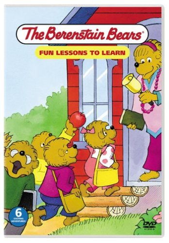 the-berenstain-bears-fun-lessons-to-learn-import-usa-zone-1