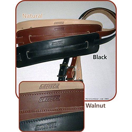 Gretsch 922-0664-050 Vintage Correa walnut