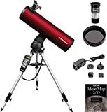 Orion StarSeeker IV 150mm GoTo Reflector Kit