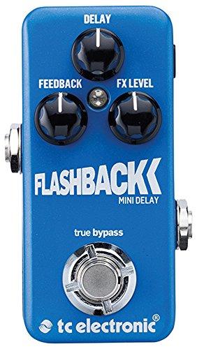 tc-electronic-960806001-flashback-delay-mini-effektgerat