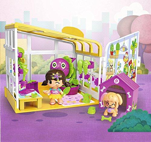 Pinypon-Playset-cabaa-de-mascotas-Famosa-700012739
