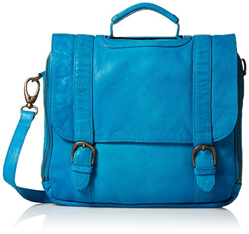 latico-harlan-messenger-bag-crinkle-blue-one-size