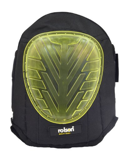 rolson-82711-gel-knee-pads
