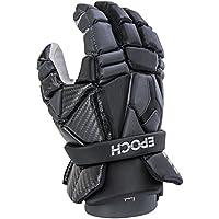 "Epoch Integra guantes negro, 12"""