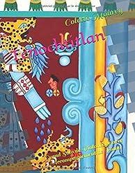 Tenochtitlan: Grand Solo de Violoncelle avec Accompagnement de Piano