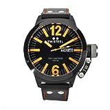 TW-Steel Armbanduhr CEO Canteen TWCE1028