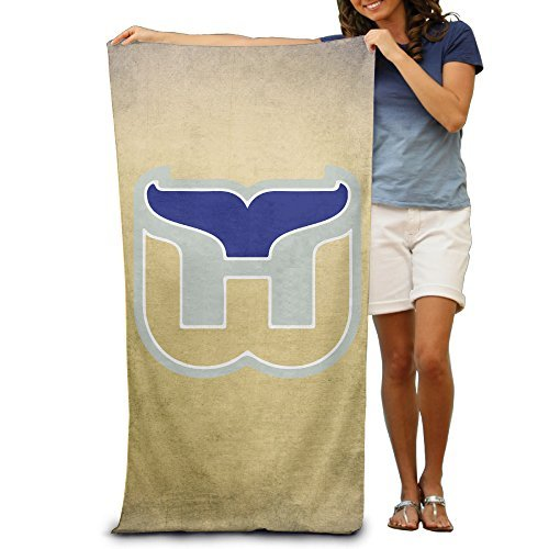 hartford-whalers-team-classics-31551-vacation-towels-by-kemife-yoga