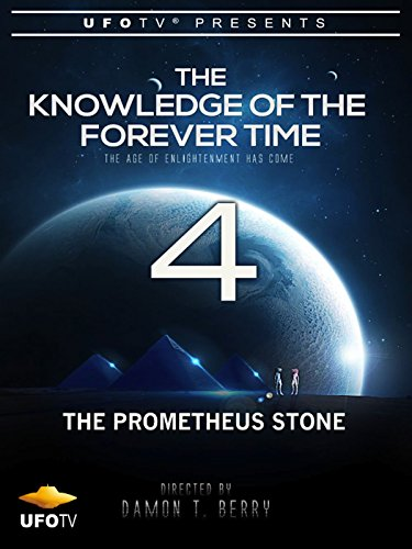 The Knowledge of the Forever Time 4 - The Prometheus Stones [OV]