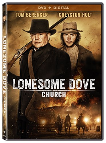 lonesome-dove-church-import-usa-zone-1