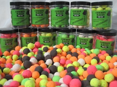 pop-ups-nero-black-100g-15mm-mais-corn