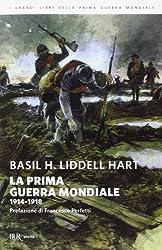 51o30KRRA0L. SL250  I 10 migliori libri sulla prima guerra mondiale