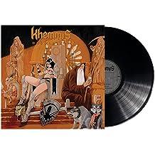 Desolation [Vinyl LP]