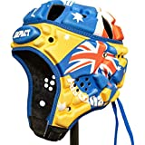 Impact France - Casque Rugby Australia Nation 2019 - Taille : M