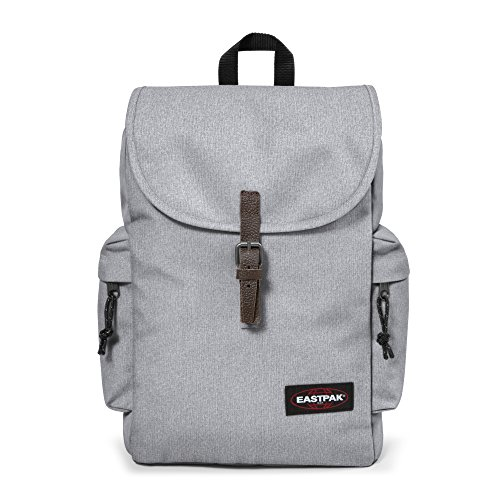 Eastpak - Austin - Sac à dos - Sunday Grey
