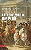 Le Premier Empire : 1804 - 1815 (Grand Pluriel)