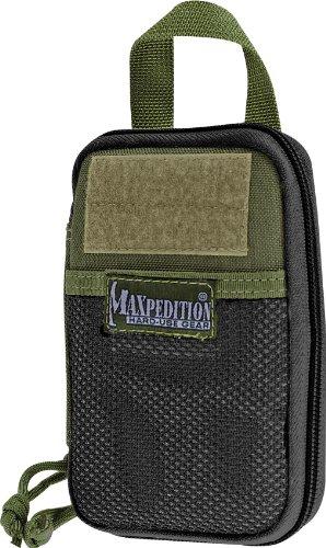 Maxpedition Mini Pocket Organizer (OD Green)