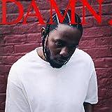 6-damn