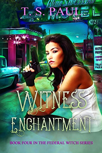 witness-enchantment-the-federal-witch-book-4-english-edition