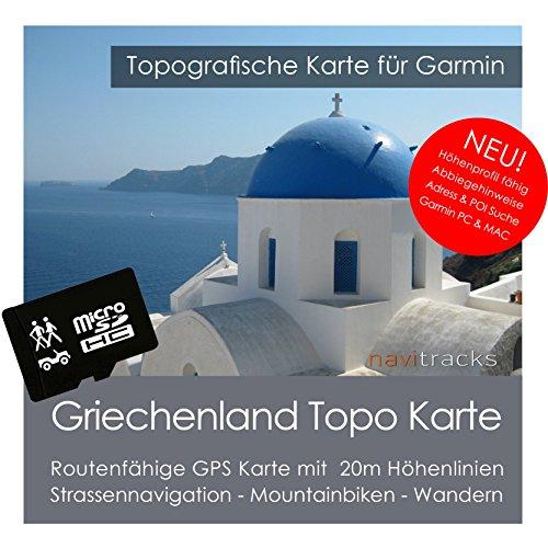grecia-garmin-topo-mappa-topografico-gps-freizeitkarte-per-escursioni-in-bici-escursioni-trekking-ge