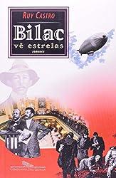BILAC VÊ ESTRELAS (Em Portuguese do Brasil)