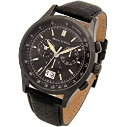 Marc O'Polo TIME Gents Watch 4202501