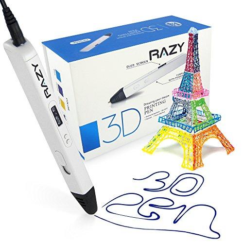 professionelle-3d-druck-stift-mit-oled-display-fur-kunst-modellierung-druck-und-handwerk-mit-pla-abs