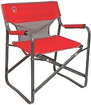 Coleman Outpost Breeze Deck Chair