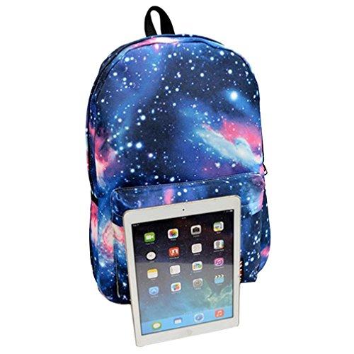 zaino-unisex-lhwy-galaxy-pattern-viaggio-zaino-canvas-tempo-libero-borse-zaino-rosa-blue-42-29-16cm1