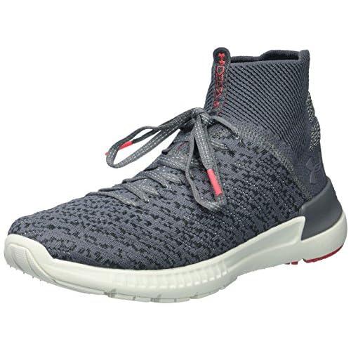 51o33vrbhXL. SS500  - Under Armour Delta 2 Women's Running Shoes, Women's Women's Shoes