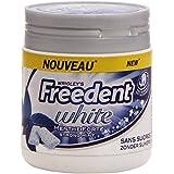 Freedent Dragées Chewing-Gum Menthe Forte La Box 84 g