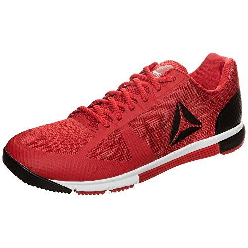 Reebok CrossFit Speed TR 2.0 Scarpe Da Allenamento - AW17 Red