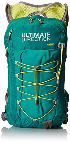 ultimate-direction-womens-wink-hydration-pack-by-ultimate-direction