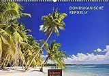 Dominikanische Republik 2019 L 50x35cm -