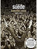 Beautiful Ones: The Best Of Suede 1992 - 2018 - Best Of