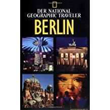 National Geographic Traveler - Berlin