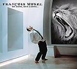 Le soir, des lions... / François Morel | Morel, François (1959-....)