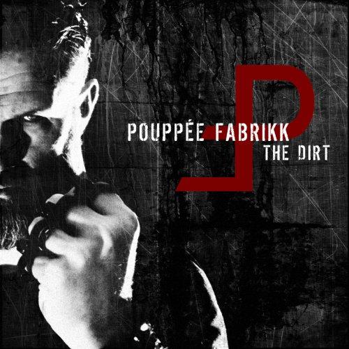 The Dirt (Bonus Tracks Version)