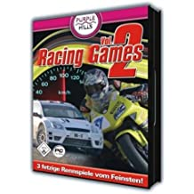 Racing Games 2