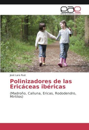 polinizadores-de-las-ericceas-ibricas-madroo-calluna-ericas-rododendro-mirtilos