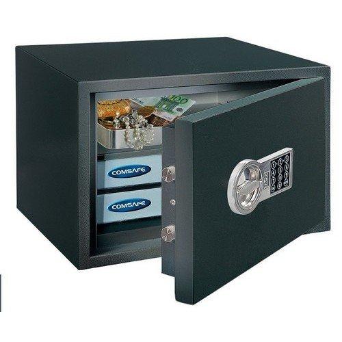 rottner-t05723-power-safe-electronic-lock-safe-s2-4000-cash-rated