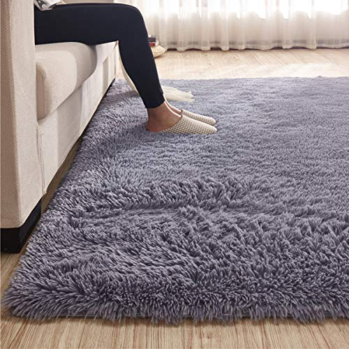 CAN_Deal Alfombras 80x120cm