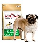 Royal Canin Carlin complet Adulte Croquettes pour chien 1.5kg