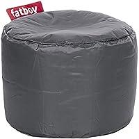 Fatboy 900.0035 Sitzsack Point dark grey preisvergleich bei kinderzimmerdekopreise.eu