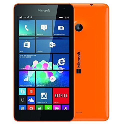 microsoft-lumia-535-smartphone-telcel-libre-ecran-5-appareil-photo-5-mp-8-gb-12-ghz-1-go-ram-windows