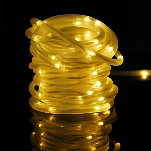 solar-lights-garden-string-lights-findyouled-328ft-100leds-outdoor-solar-rope-lights-waterproof-sola