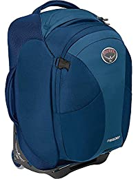 23778fc07fdcf Suchergebnis auf Amazon.de für  Osprey - Reisegepäck  Koffer ...