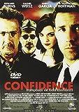 Confidence [DVD]