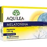 AQUILEA Melatonina 60 comprimidos